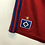 Thumbnail: Shorts - Adidas (Hamburg SV) - Age 11