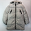Thumbnail: Jacket - Puffer, Fleece Lined - Age 6