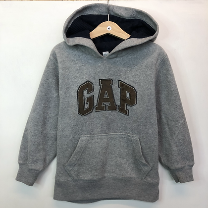 Hoody - GAP Kids - Age 4