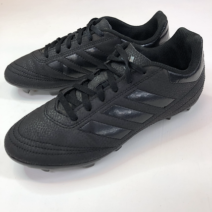Football trainers - Adidas - Shoe size 4