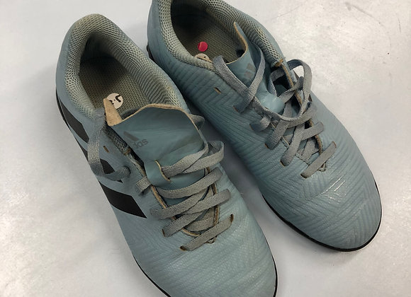 Football trainer - Adidas - Shoe size 2.5