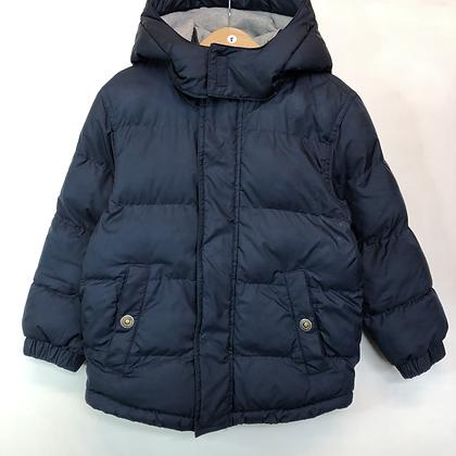 Jacket - Timberland Puffer - Age 5