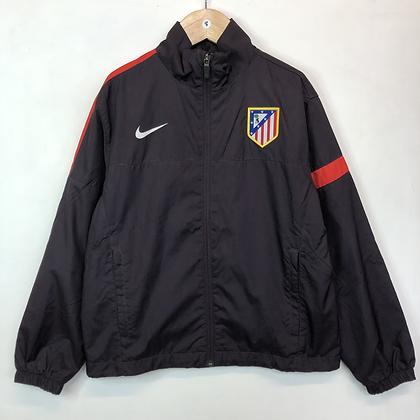 Jacket - Nike Atletico Madrid - Age 8