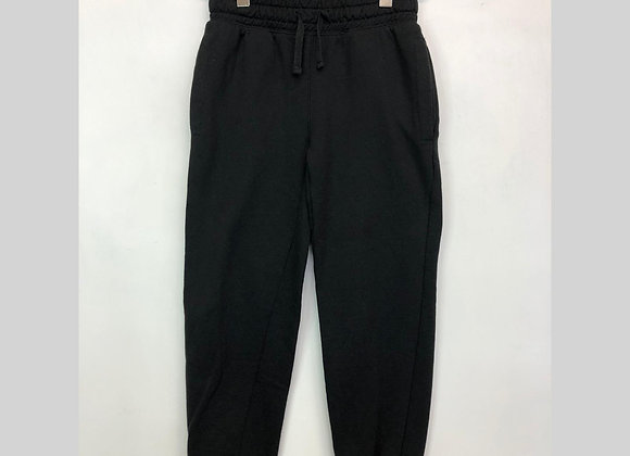 Joggers - Brand Unknown - Age 6
