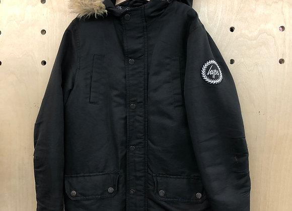 Jacket -Hype - Age 7