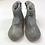 Thumbnail: Boots - Leather - Shoe size 11.5 (jr)