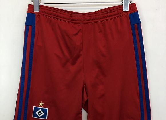 Shorts - Adidas (Hamburg SV) - Age 11