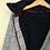 Thumbnail: Hoody - Thick Fleece - Age 10