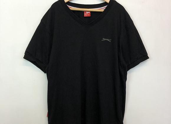 T-Shirt - Slazenger - Age 9