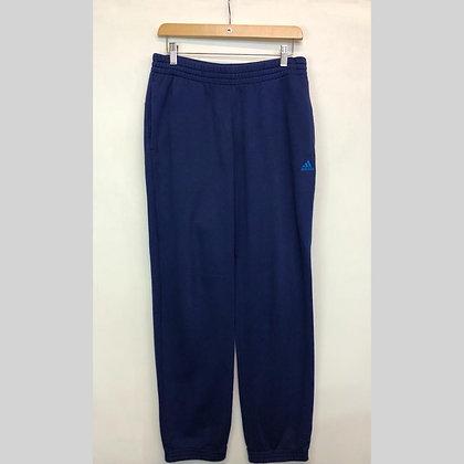 Joggers - Adidas - Men's S