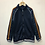 Thumbnail: Tracksuit top - Navy - Age 9