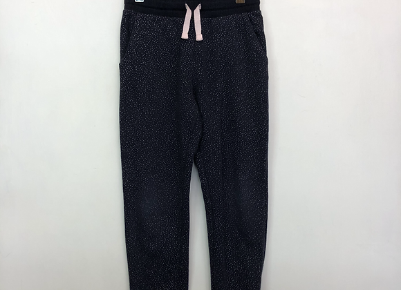 Joggers - H&M - Age 5