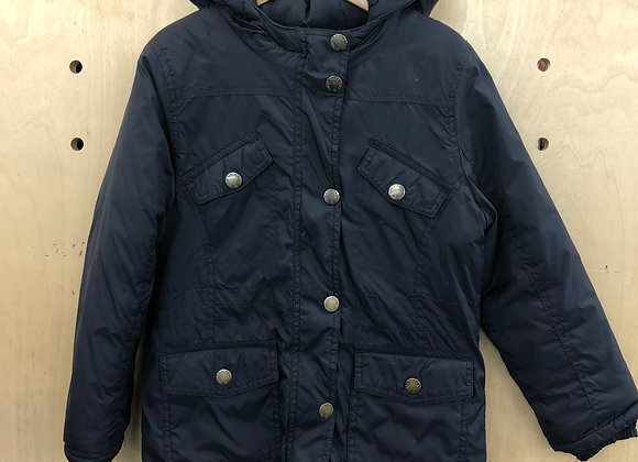 Jacket - Winter - Age 6