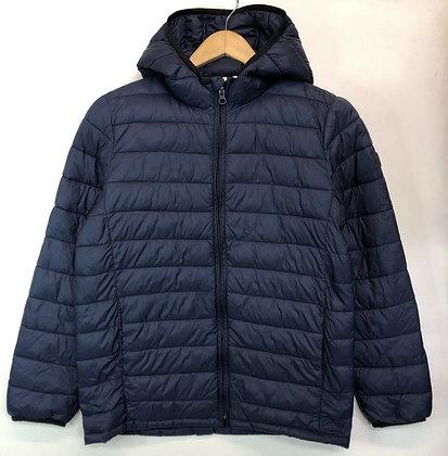 Jacket - GAPKids Puffer - Age 12 (Kids XXL)