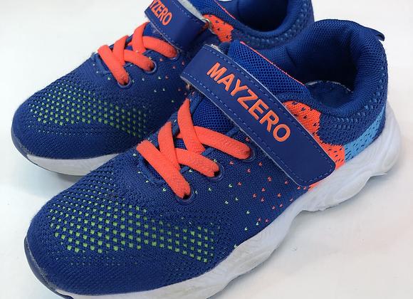Trainers - MayZero - Shoe Size 13.5 (jr)
