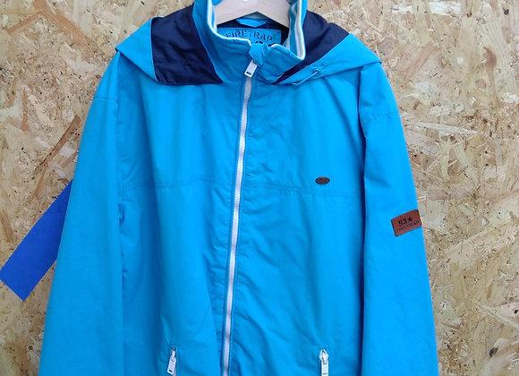 Jacket - Waterproof - Age 12
