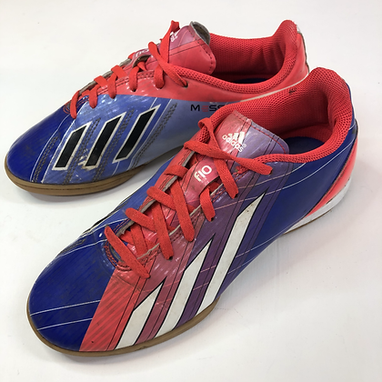 Football trainer - Adidas - Shoe size 3.5
