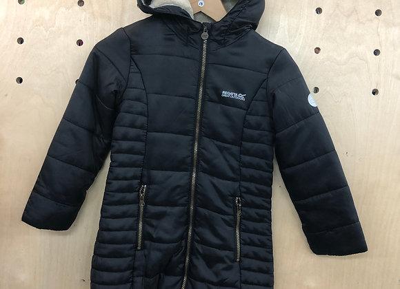 Jacket - Puffy - Age 5