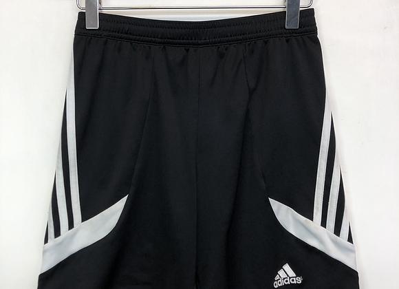 Shorts - Adidas - Age 10