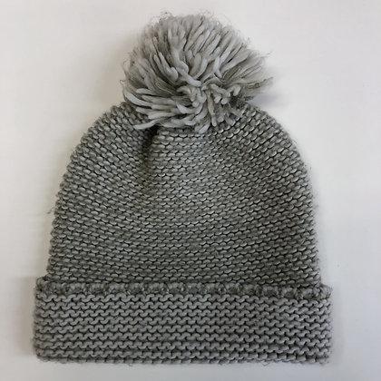 Bobble Hat - Woolly