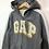 Thumbnail: Hoody - GAP Kids - Age 10