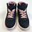Thumbnail: Walking Boots - Navy - Shoe Size 11 (jr)