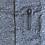 Thumbnail: Cardigan - Bomber Style - Age 11
