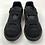 Thumbnail: Trainers - Nike - Shoe size 1.5