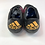 Thumbnail: Football boots - Adidas - Shoe size 4.5