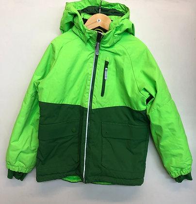 Jacket - H&M - Age 7