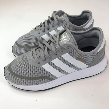 Trainers - Adidas - Shoe Size 5