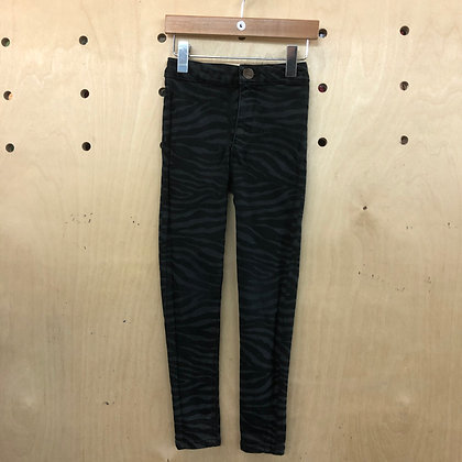 Jeans - Denim - Age 6