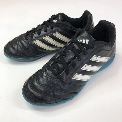 Football boots - Adidas - Shoe size 1 (jr)