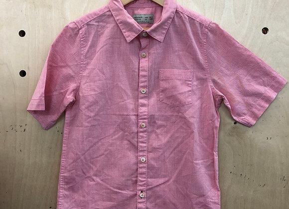 Shirt - Zara Pink - Age 6
