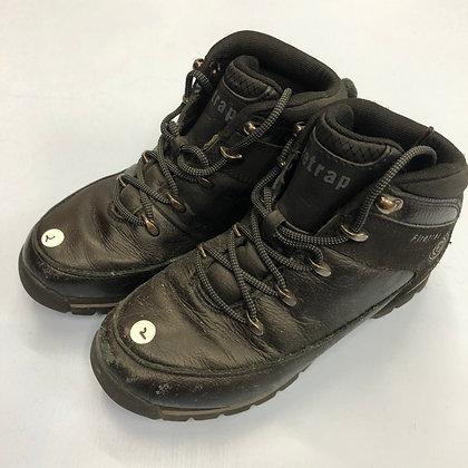 Walking boots - Firetrap - Shoe size 2