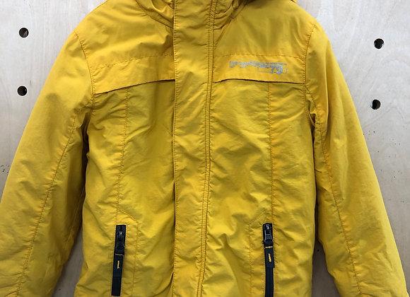 Jacket - Fleece lined -  Age 5