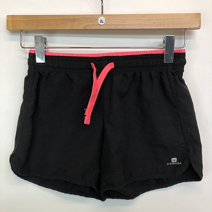 Shorts - Decathlon - Age 12