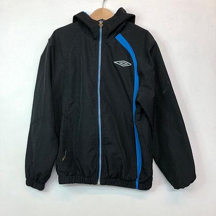 Jacket - Umbro - Age 8