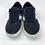 Thumbnail: Trainers - Jasper Conran - Shoe Size 13