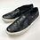 Thumbnail: Trainer - Black - Shoe size 6