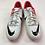 Thumbnail: Football boots - Nike - Shoe size 4.5