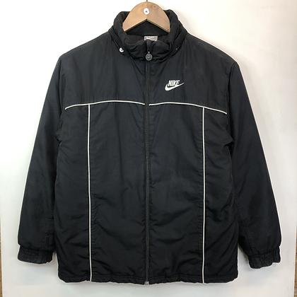 Jacket - Nike - Age 11