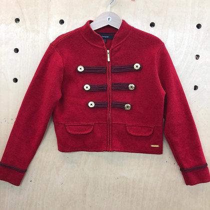 Jacket - Smart - Age 5