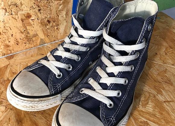 Trainer - Converse - Shoe size 2