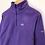 Thumbnail: Fleece & Jacket Combo (Age 5)