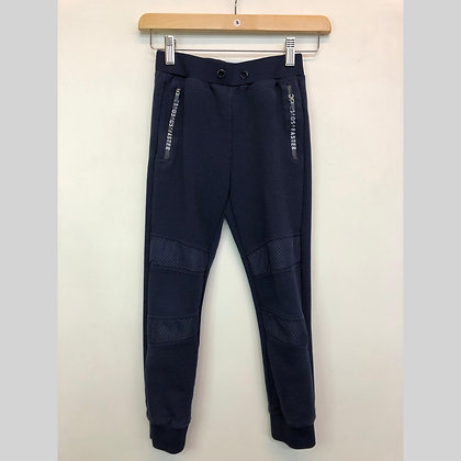 Joggers - Brand Unknown - Age 7