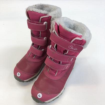Walking Boots - Regatta - Shoe Size 12 (jr)