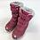 Thumbnail: Walking Boots - Regatta - Shoe Size 12 (jr)