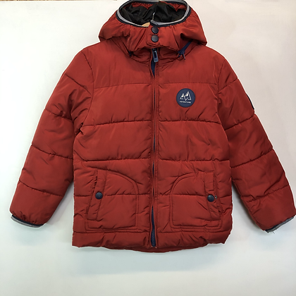 Jacket - Puffer - Age 5