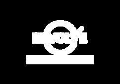 RevolveLogo-Strapline-White-RGB.png